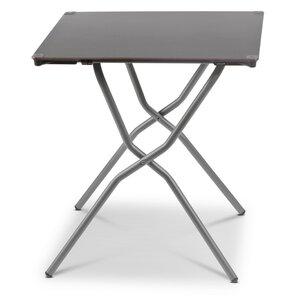 3124184-00002 Tisch 68x64cm Quadrat