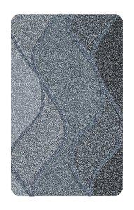 69 Kleine Wolke Fiona schiefer M024642-00000