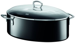 2991961-00000 Bräter Professional oval 36 cm