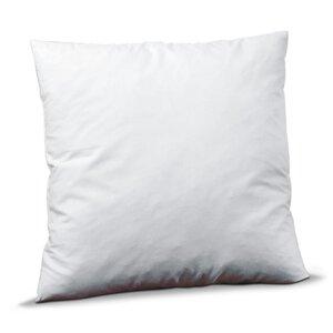 84 Betten Duscher Füllkissen Faser