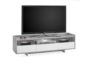 3321992-00001 TV-Lowboard