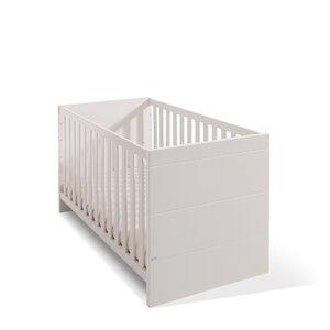 3126782-00001 Kinderbett LF 70x140 cm