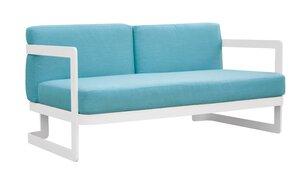 3097906-00000 ***Lounge Sofa 2-SitzerALre/li