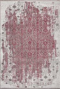46- Granada Vintage Ap 1 M030617-00000