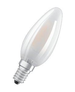 3532698-00000 E14/6,5 Watt LED Kerze dimmbar