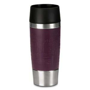 2756025-00000 Isolierbecher Travel Mug 0,36