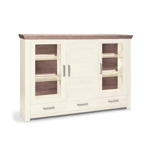 40 10 York Highboard 2947258