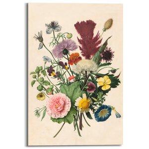 3556943-00000 Flower Bouquet