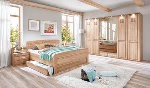 3306025-00001 Schlafzimmer