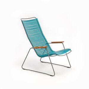 3485567-00004 Lounge Stuhl