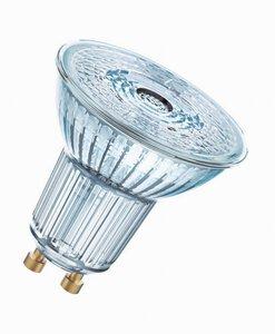 3490145-00000 GU10/4,3 Watt LED Strahler