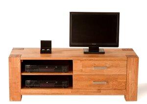 3326296-00001 TV-Lowboard