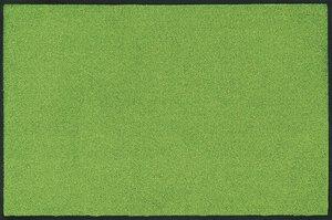 46 - Kleentex Uni AP 7 M014658-00000