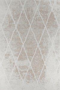 46- Fine lines AP 2 M027999-00000