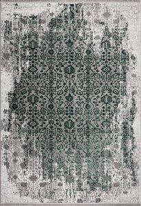 46- Granada Vintage AP 3 M030619-00000