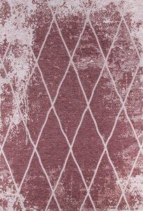 46-Fine lines AP 1 M027993-00000