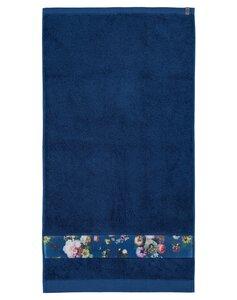 3485614-00001 Handtuch Fleur