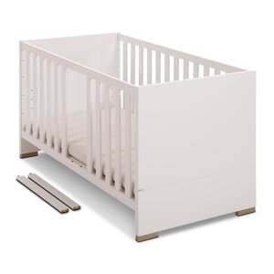 3126928-00001 Kinderbett LF 70x140 cm