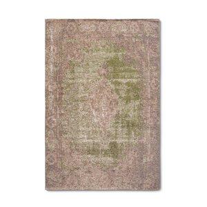 46- Castle 52 grün M025168-00000