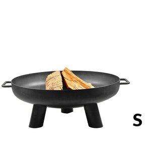 3204515-00000 Feuerschale 60cm