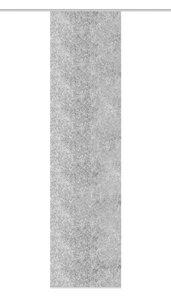 3481162-00000 Filosia Schiebevorhang