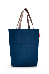 "3369526-00000 Cityshopper 2 ""dark blue"""
