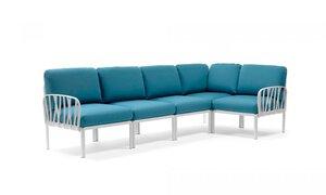 3371422-00008 Lounge
