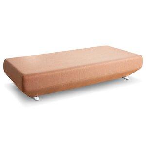 3562813-00001 Sofa-Block