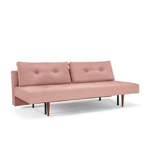 Innovation - Recast Plus Sofa M011384-00000