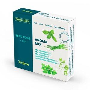 3350000-00000 Aroma Mix Samenmischung