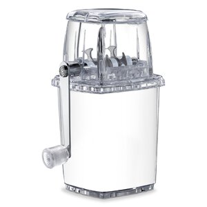 3269561-00000 Ice-Crusher Basic Acryl