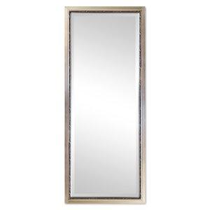 3215045-00000 Rahmenspiegel