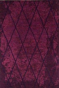 46- Fine Lines AP 6 M028014-00000