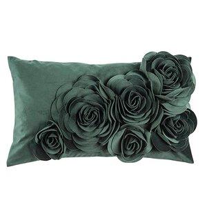 3447640-00003 030050 K-Hülle Floral