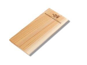 3162646-00000 Grillplanken aus Holz Zeder