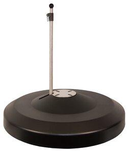 3096927-00001 Schirmständer 150 kg