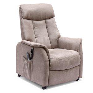 3062970-00000 FS-Sessel aubu. 2-motorisch