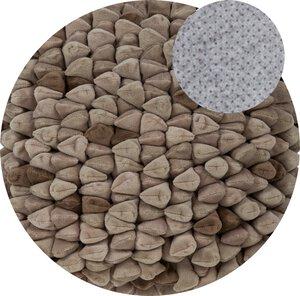 46- Pebble Sand taupe M025999-00000
