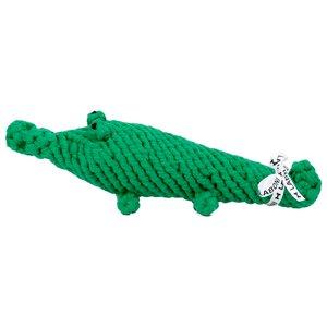 3567413-00000 Spielzeug Krokodil Kalli
