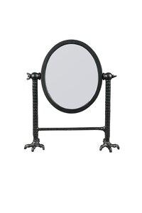 3551841-00000 Tischspiegel