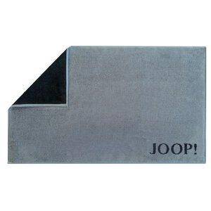 2914896-00006 Vorleger JOOP! UNI Doubleface