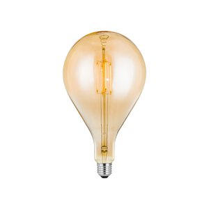 3557355-00000 E27/4W LED DIY vintage dimmbar