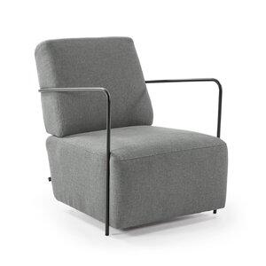 40 70 Gamer Chair M025566-00000