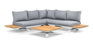 3530547-00002 Lounge Set klein