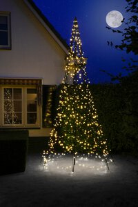 3437031-00000 Fairybell Outdoor ChristmasLED