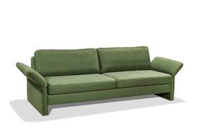 3358246-00001 Maxi-Sofa (7312)