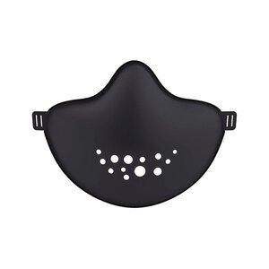 3530770-00000 HI Community Maske schwarz