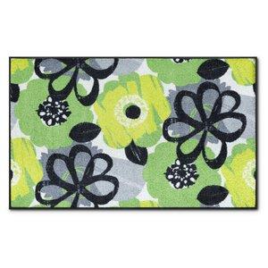 46 - Bonita Green M011737-00000