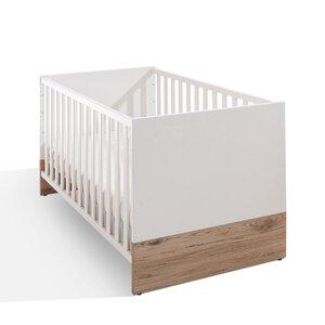 2977840-00001 Kinderbett LF 70x140 cm