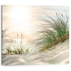 3556996-00000 Sunset Seascape